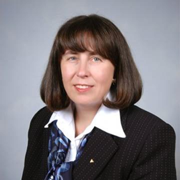 Таня Бояджиева